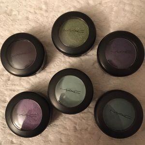 🔥SALE🔥 MAC eyeshadow